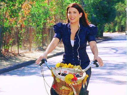 riding_a_bike
